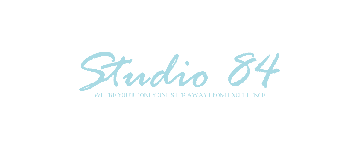 Studio84_HeroImage